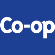 The Pittsfield Co-operative Bank Logo