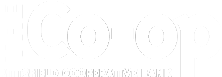 Pittsfield Cooperative Bank Logo